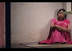Fixing 2-Tamil Cinema Madapuram  Tamil HD Film in the air Devadasi