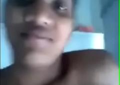 Telugu prostitutes