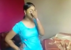 Punjabi Colg Girlfriend Kiranpreet Exposed by BF wid Audio hawtvideos.tk for more