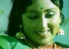 Kunwari dulhan b grade hindi full fastener uncensored