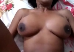 sexy bhabhi homemade intercourse