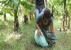 Ilakkana pizhai tamil full sexy sex video scene - indi...