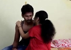 Desi mallu aunty gender with boyfriend-xdesitubes.com