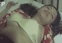 Premasallapam telugu romantic clips contemporaneous 2015 reshma mallu hawt vids recent hd