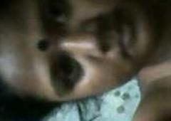 Bangla aunty x