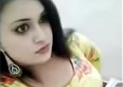 Telugu Girl added to Chum Sex Phone Talking
