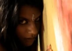 Seduction In Newcomer disabuse of New Delhi