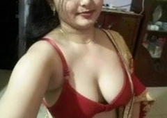 Aunty ki chudai indian aunty brisk masti added to comical ting his h