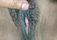 assorted sex, video,,, (25-03-2020)