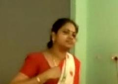 Teacher teacher screwed hard by her beau teacher